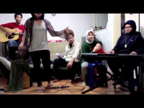 Jablai - The HBC group