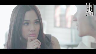 Sheryl Sheinafia Feat. Ariel NOAH - Kutunggu Kau Putus [Teaser Video Clip]