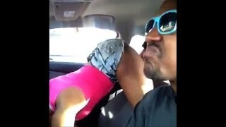 18 DANCE VINES YOU'LL WANT TO WATCH OVER AND OVER