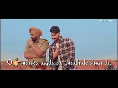 Xxx Mp4 HDvd9 Co Kanak Sunheri Kadir Thind Ladi Gill New Punjabi Video Whatsapp Punjabi Status 3gp Sex