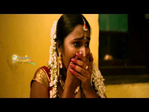 Xxx Mp4 Keechaka Telugu Movie Galli Chinnadi Song Trailer 3gp Sex