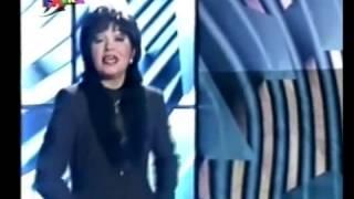 Neda Ukraden - Boli, boli - (Video 2000)