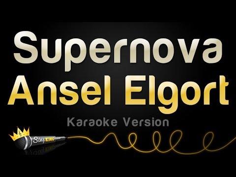 Xxx Mp4 Ansel Elgort Supernova Karaoke Version 3gp Sex