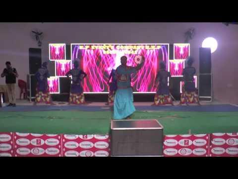DJ KP BHANGRA GROUP SANGRUR BEST DJ IN NABHA SIRHIND PATIALA MOGA BATHINDA ABOHAR MALOUT 9988664856