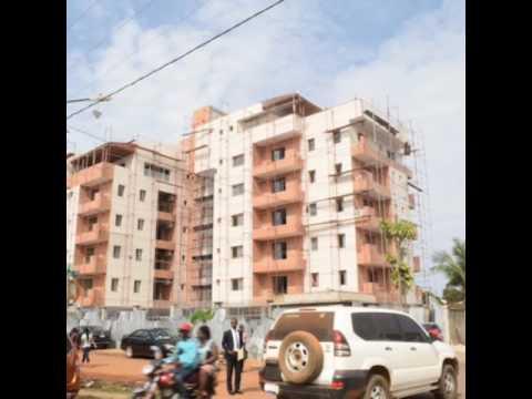Xxx Mp4 Monrovia Liberia 2017 3gp Sex