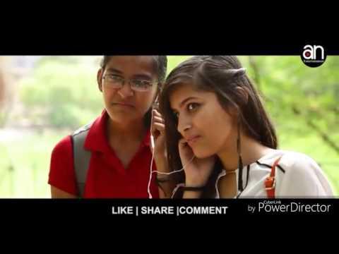 Xxx Mp4 INDIAN GIRLS PORN VIDEO WATCHING IN FRIEND PRANK FUNNY VIDEO 3gp Sex