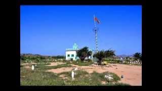 Sassi Punnu Vindar 2 by Naqshband