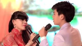Bolero music Vietnam