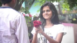 colours of love best short film of  2016
