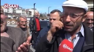 YENİ! Trabzonlulardan fenomen referandum cevapları yeni