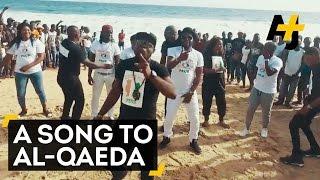 Ivory Coast Music Video Filmed On Al Qaeda-Claimed Shooting Site