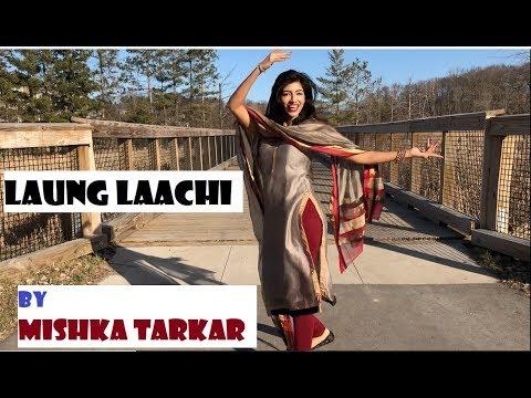 Xxx Mp4 Laung Laachi Title Song Mannat Noor Mishka Tarkar Latest Punjabi Movie 2018 3gp Sex