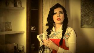3a2el ... Bas Majnoun عاقل ... بس مجنون [Official Music Video]