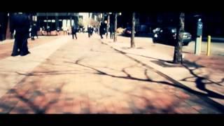 Szeifert Vs Krash   100 Miles From Home   Mad Morello Remix   MV