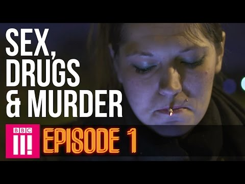 Xxx Mp4 Life Inside Britain 39 S Legal Red Light District Sex Drugs Amp Murder Episode 1 3gp Sex