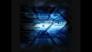 Fizzy Mitz feat. K-Malz-Rose in a concrete world