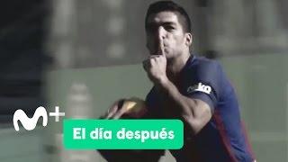 El Día Después (30/01/2017): Un gol fantasma