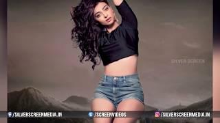 Radhika Apte Sensational Pose | Latest Telugu Cinema News | Silver Screen