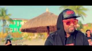 JBEATZ  Feat  WENDYYY __ OH MY GOD ( Official Video )