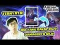 Download Video Ternyata Hero ini yang Bakal RILIS! LINDIS Archer Damage SUPERR! - Arena of Valor 3GP MP4 FLV
