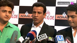 Adaalat | Celebrated Its 400th Episodes With Entire Cast | Part 2