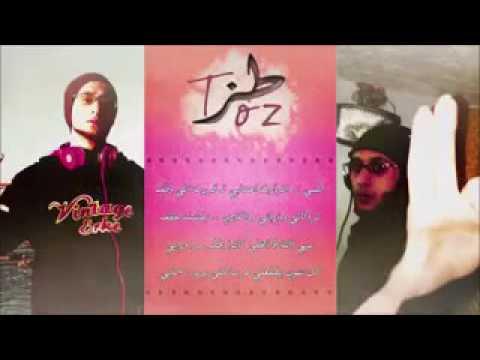 Xxx Mp4 ابراهيم باشا تلحسو طيزي اجمل مقطع في الأغنية 3gp Sex
