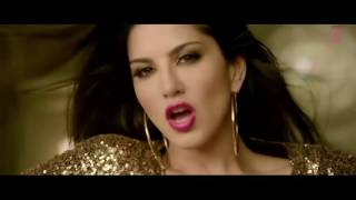 Magic Mamoni  New Bollywood Version | Mahiya Mahi | Neha Kakkar | Sunny Leone না দেখলে মিস Song 2016