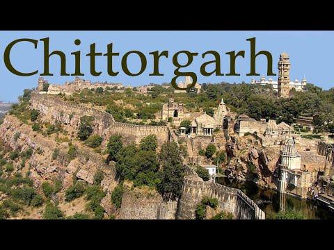 Xxx Mp4 Chittorgarh Fort Rajasthan 3gp Sex