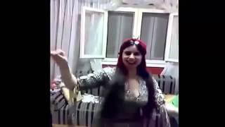 رقص منازل مصري 2