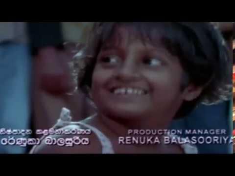 Xxx Mp4 Samanala Thatu Sinhala Full Movie 3gp Sex