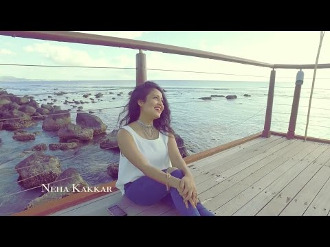 Xxx Mp4 Neha Kakkar Rain Mashup 3gp Sex