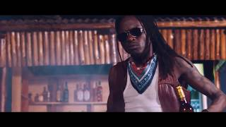 Radio & Weasel Ft Unique - Eriiso ( Official HD Video )