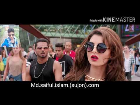 Xxx Mp4 Bangla New Dj Videos Song 2016 Md Sujon Com 6 3gp Sex