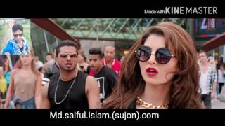 bangla new dj videos song 2016 md.sujon.com(6)