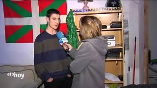 'ETB Hoy' visita dos locales de jóvenes ¿Tiénen problemas con vecinos?