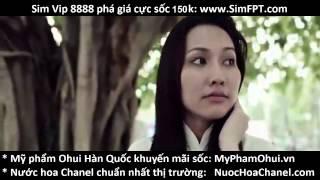 Quang Le. Quang Lê 2014 bản mới nhất. Video nhạc chọn lọc mới nhất