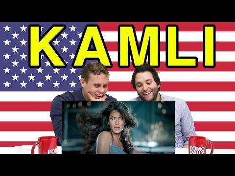 Xxx Mp4 Fomo Daily Reacts To Kamli Dhoom 3 3gp Sex