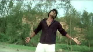 Arfin Rumey ft. Imran  Mon Tume Vasale