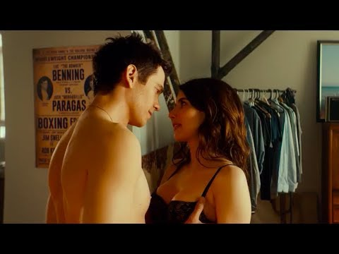 Xxx Mp4 Little Italy Official Trailer 2018 Emma Roberts Hayden Christensen 3gp Sex