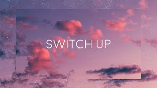 "Drake x Bryson Tiller Type Beat - ""Switch Up"" (Prod. Ill Instrumentals)"