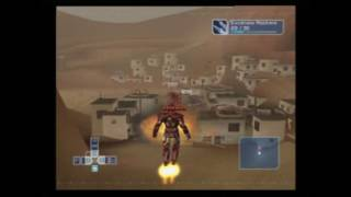 PS2 Ironman - 3 - Mission-Critical and Optional Caches
