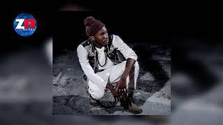 MUZO AKA ALPHONSO - I KNOW (Official Audio) |ZedMusic| Zambian Music 2018