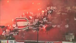 Debrecen-Ferencváros 2017.02.18