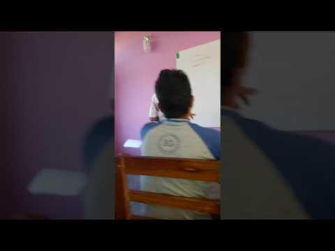 Xxx Mp4 Open Toking Classroom Sex 3gp Sex
