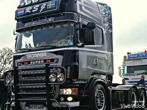 RSJ R620