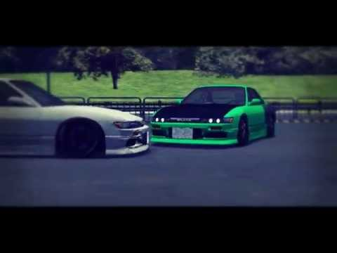 Live for Speed - Double S13 POWER