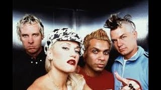 No Doubt - Behind The Music