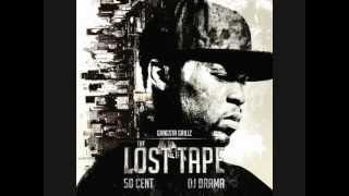 50 Cent - O.J. Ft. Kidd Kidd