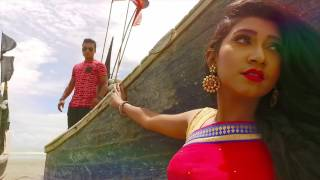 Sathiya by ANIK SAHAN   New bangla music video 2017 By Sakib Sahan