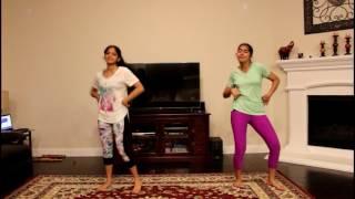 Phir Bhi Dil Hai Hindustani Practice Video